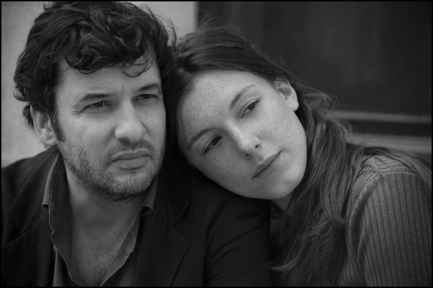 Lover for a day Philippe Garrel